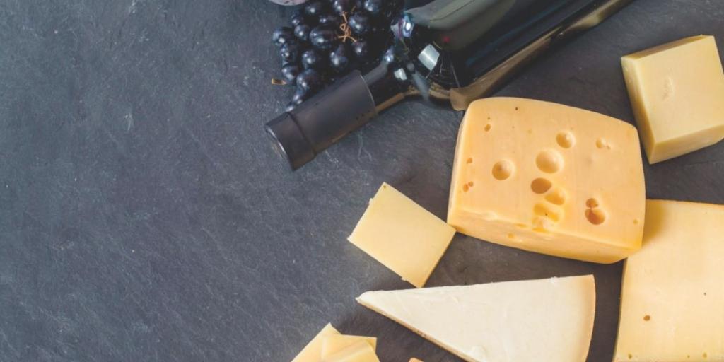 abbinamento formaggio vino simone pazzano