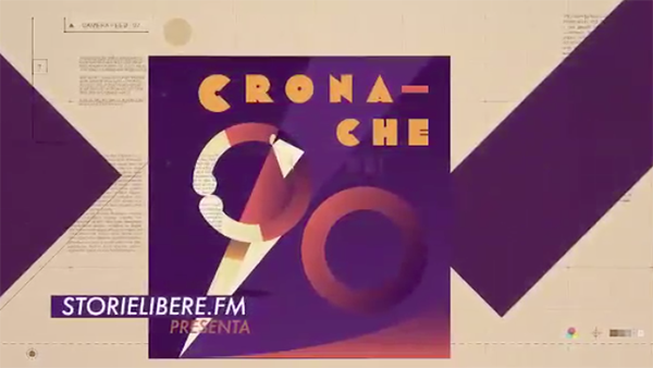 podcast italiani