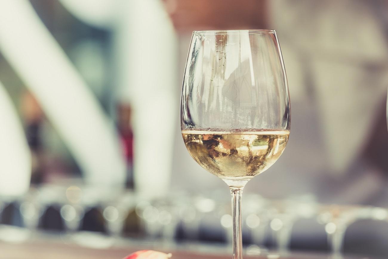 ribolla-gialla-vino articolo simone pazzano
