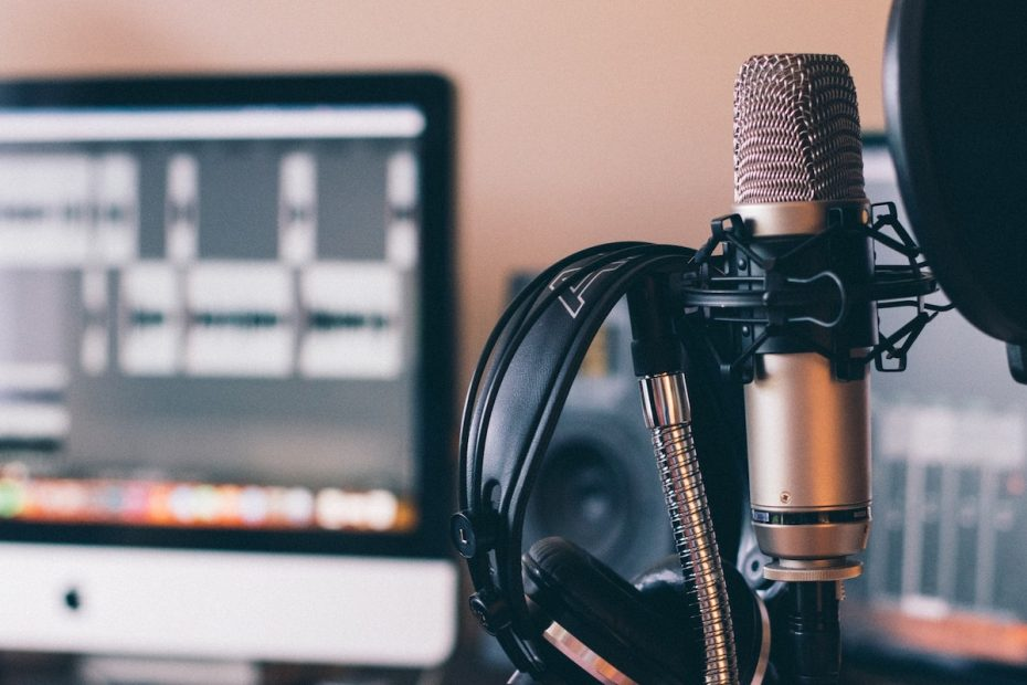 podcast dati nielsen 2020
