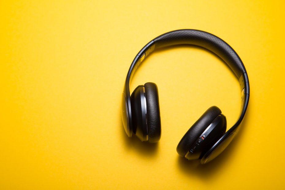 cosa ascoltare su audible