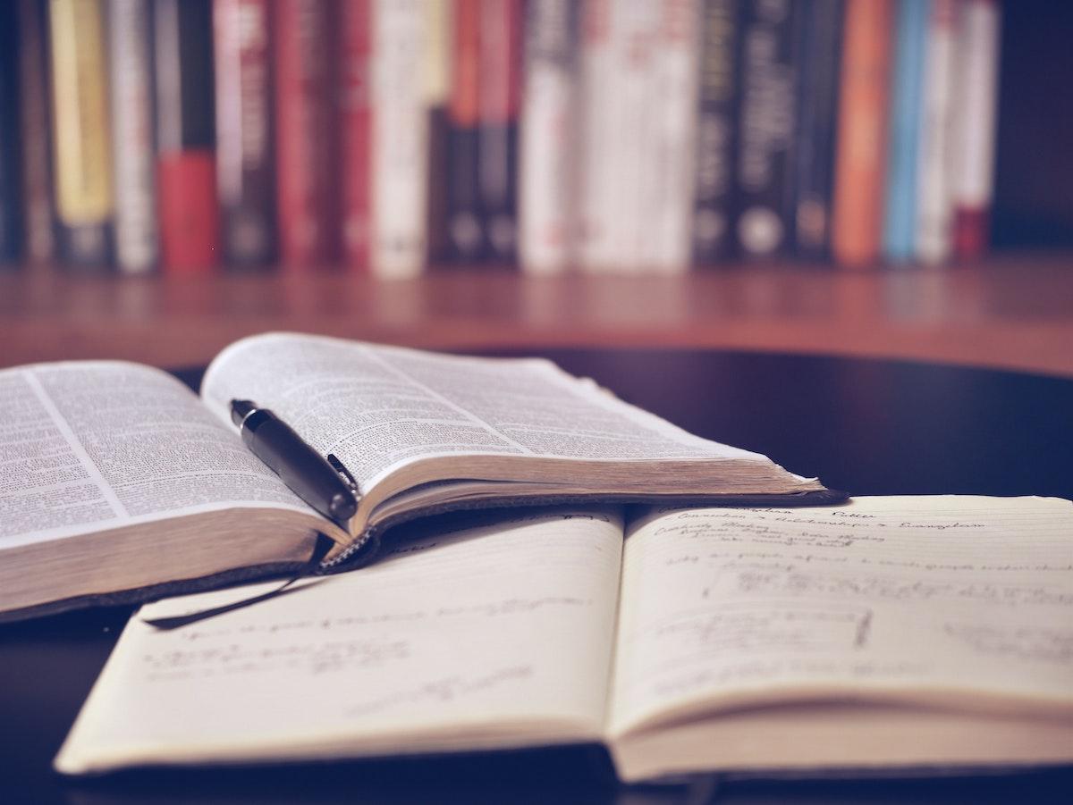 libri per imparare a scrivere