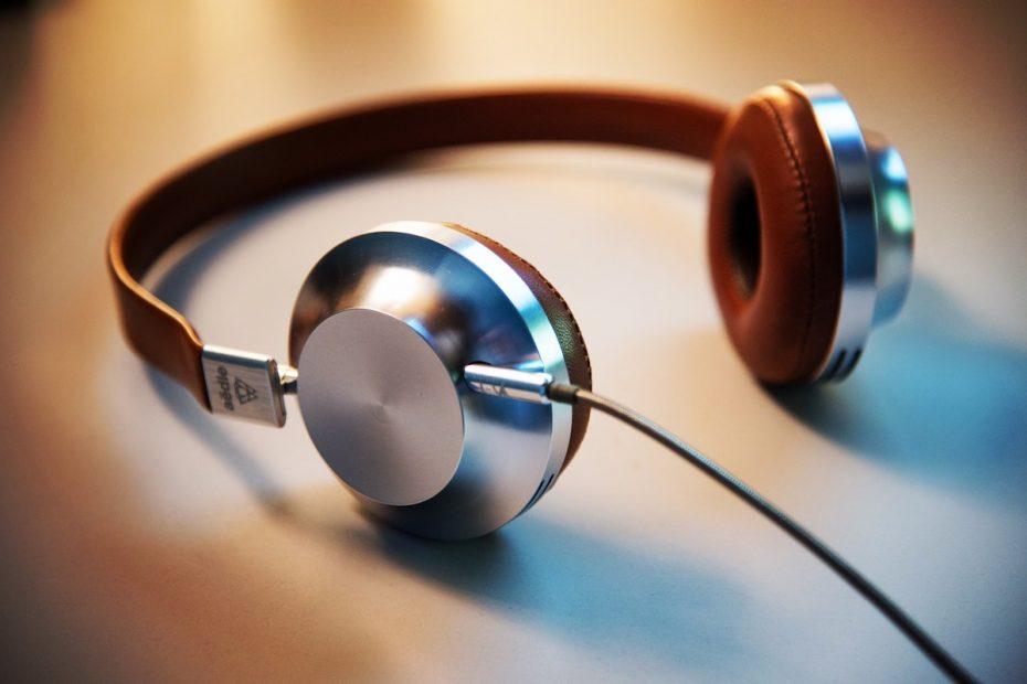 podcast migliori da ascoltare storytel