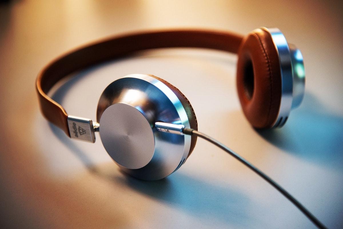 storytel cosa ascoltare
